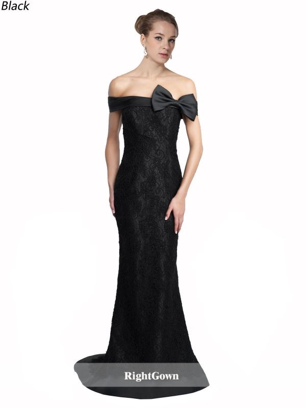 11 best Black Prom Dresses images by Cynthia on Pinterest