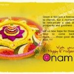 Onam Wishes Quotes In English http://friendshipdaywallpaper.com/onam-wishes-quotes-in-english/