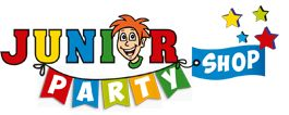 Kindergeburtstag Shop, Kinderparty Ideen, Dekoration Onlineshop - junior-partyshop.ch