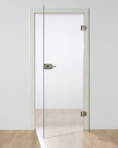 Puerta Abatible Cocina | Best 25 Puertas Abatibles Ideas On Pinterest Iluminacion En