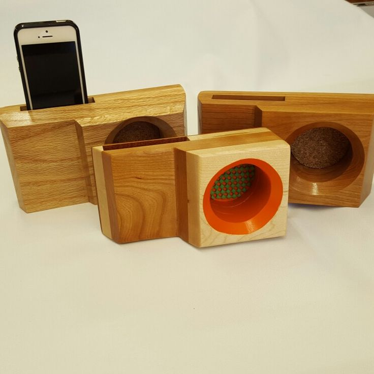 unique wood creations - slubne-suknie.info