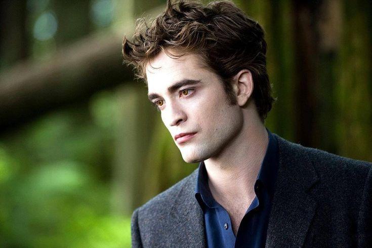 Robert Pattinson Biography, Age, Weight, Height, Friend, Like, Affairs, Favourite, Birthdate