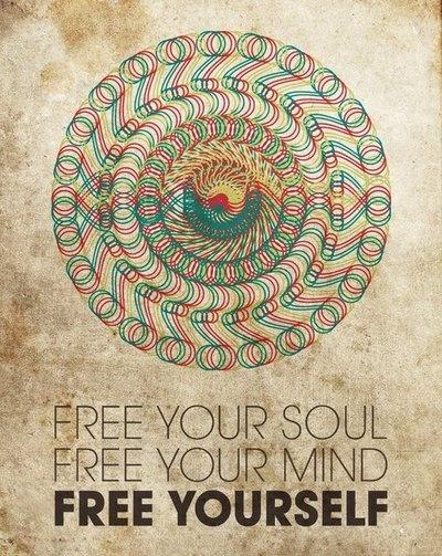 Ziva #Modern Day Hippie