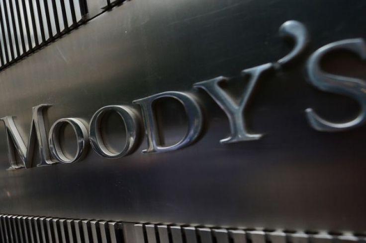 Russia, da downgrade Moody's nessun impatto su azionario