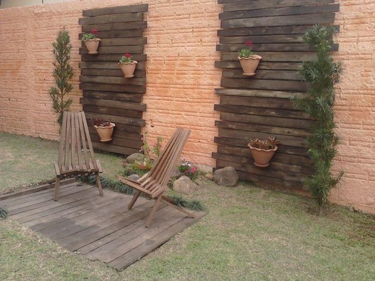 97 best Idées jardin images on Pinterest Vegetable garden - que faire en cas d humidite dans une maison
