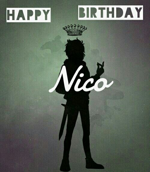 I know it's late for this but I have celebrated my own b-day on 28th of january sooo....LATE-HAPPY B-DAY NEEKS!