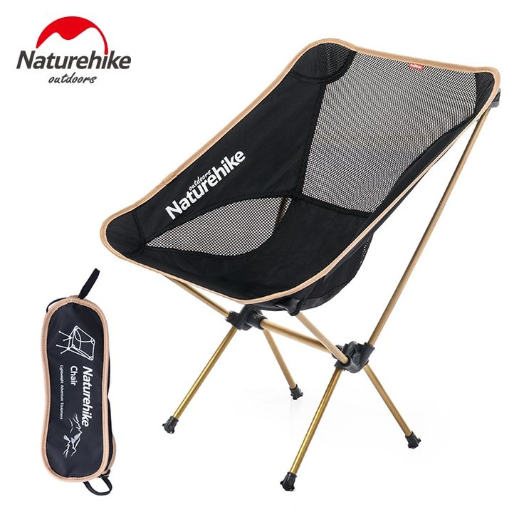 Naturehike <b>Lightweight Portable</b> Outdoor <b>Compact Folding</b> Picnic ...