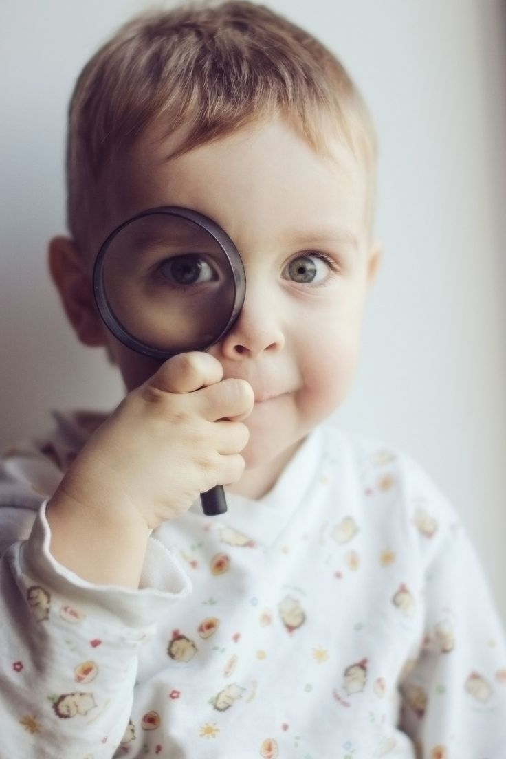 Naturwissenschaftliche Erfahrungen für U3-Kinder