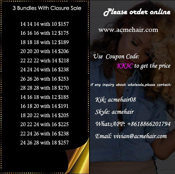 Wigs com coupon code