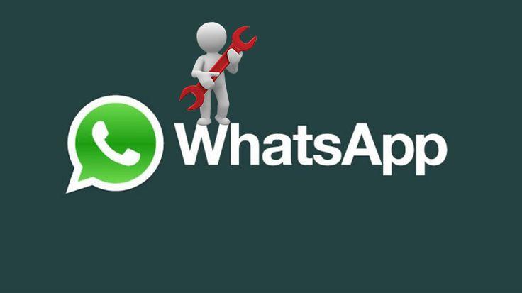 Lee Nueva actualización de WhatsApp podría solucionar los problemas de memoria