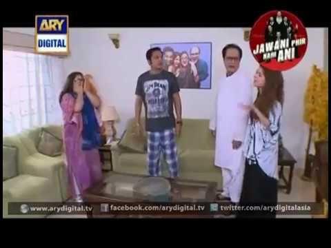 Bulbulay drama new episode | pakistani dramas | ary dramas online | pakistani tv serials online - http://LIFEWAYSVILLAGE.COM/korean-drama/bulbulay-drama-new-episode-pakistani-dramas-ary-dramas-online-pakistani-tv-serials-online/