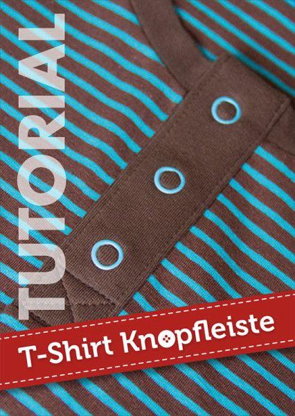 Knopfleiste_Tutorial