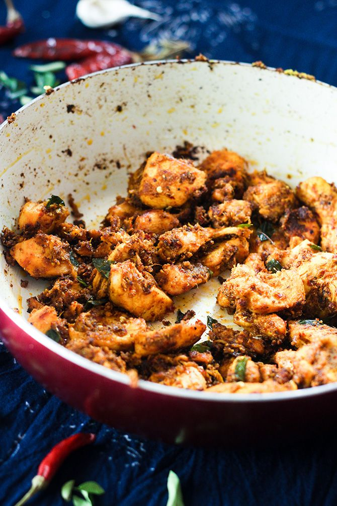 The 25 best white korma recipe ideas on pinterest butter roast chicken chicken korma reciperoast forumfinder Images