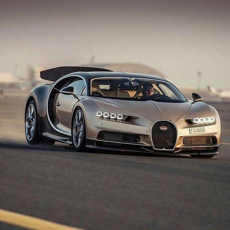 best 25 bugatti concept ideas on pinterest bugatti cars bugatti and 2016 concept cars. Black Bedroom Furniture Sets. Home Design Ideas