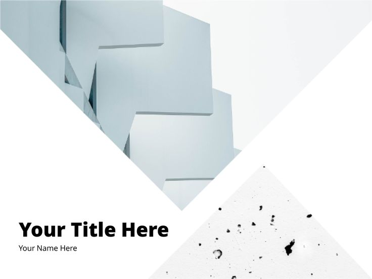 Best Free Presentation Templates Images On   Free