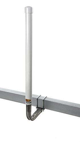 """CE Smith Trailer Post Guide-On with Unlighted Posts, 40""""- Replacement Parts and Accessories for your Ski Boat, Fishing Boat or Sailboat Trailer Find out more about the great product at the image link."""
