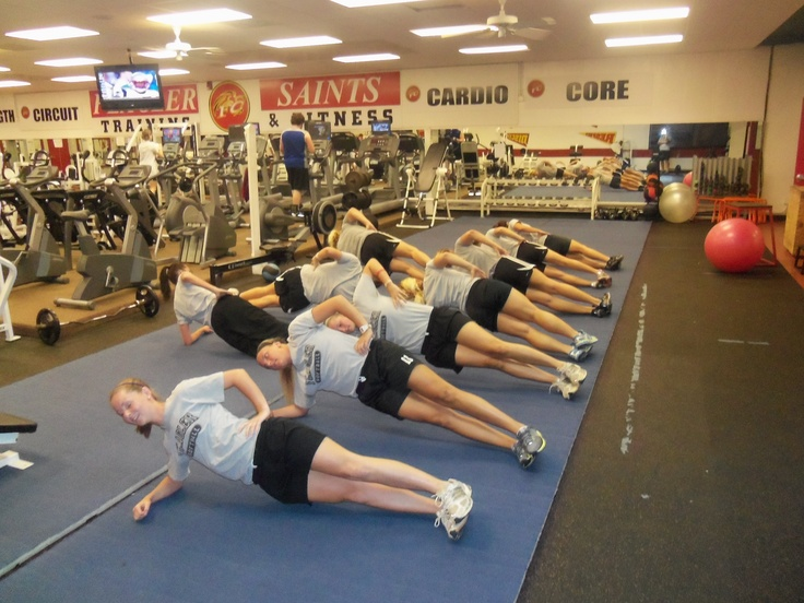 Hard Work Equals Success: Softball Workout - great blog!,  Go To www.likegossip.com to get more Gossip News!
