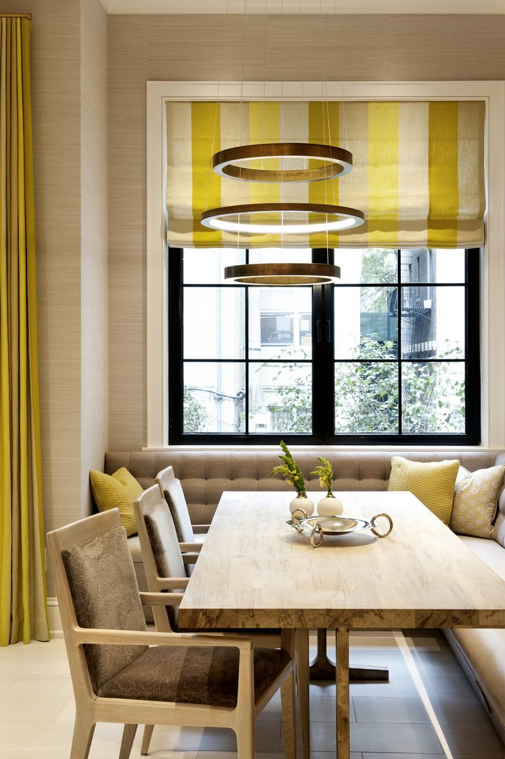 43 best Dining Rooms images on Pinterest | Dining room ...
