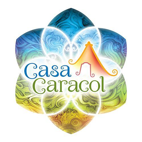 "The Coolest Hotels in Mexico Hoteles en Xilitla Tipis en el corazón de Xilitla Duerme en un tipi surrealista Xilitla será locación para película ""Casa"