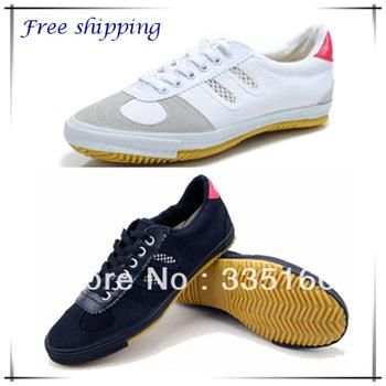 Дешевые кроссовки для волейбола