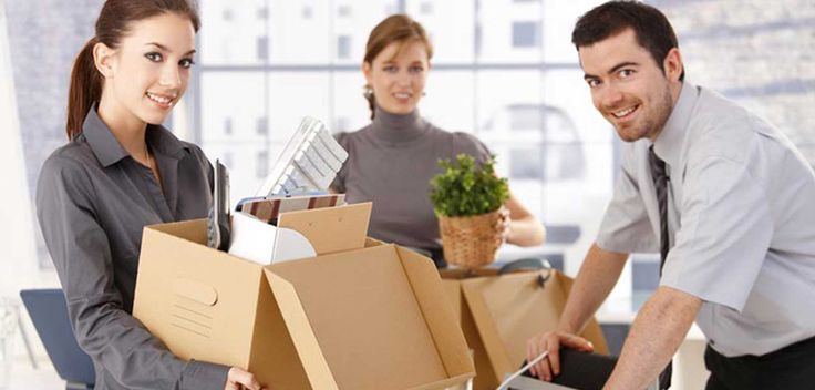 Sriganga Packers and Movers Meerut Offering You Office Relocation Service With Genuine Charges #SriGanga #Packers #Movers #packersmovers #moving # MeerutPackers #MoversMeerut  ,#Meerut #Transportation #UP http://www.srigangapackers.com/packers-and-movers-meerut.html