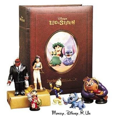 167 best Disney ornaments images on Pinterest  Disney christmas
