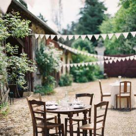 DIY Weddings | Do It Yourself Wedding Ideas | Once Wed