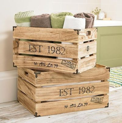 Two large crates http://www.next.co.uk/x533352s5