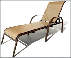 Outdoor Chaise Lounge Chairs Big Lots
