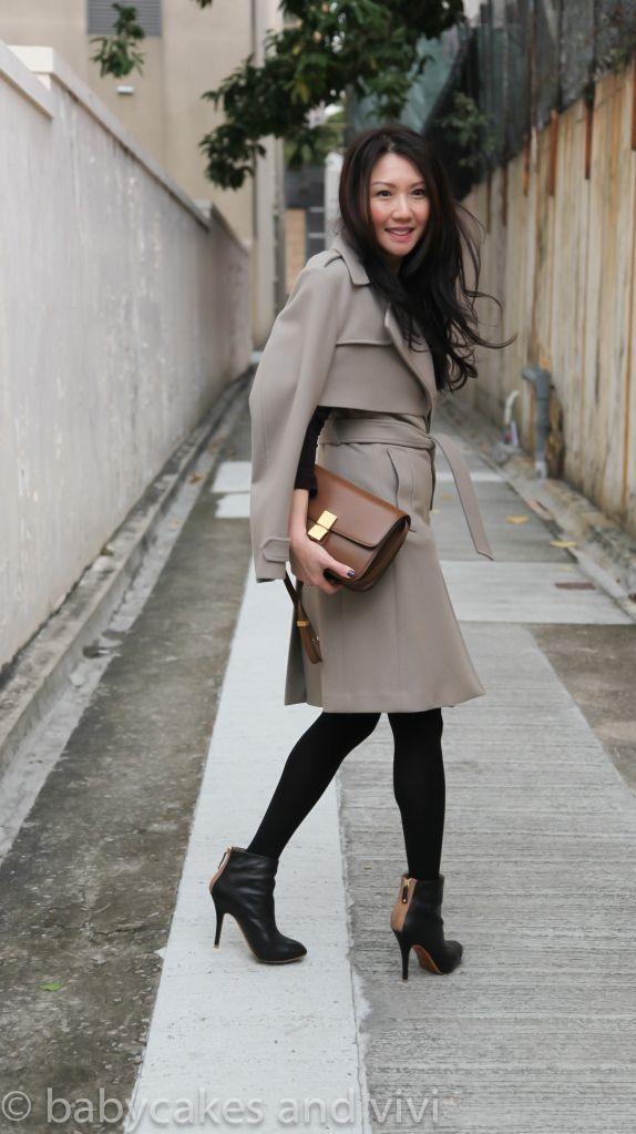 Sac ¨¤ main on Pinterest   Celine, Box Bag and Hermes