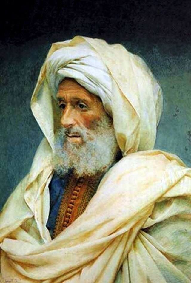 José Tapiró y Baró (Spanish painter) 1836 - 1913 Bust of an Arab Man, s.d. watercolour 43.18 x 27.94 cm. signed private collection Josep Tapiró y Baró was a Catalan painter. One of his closest friends was the painter Marià Fortuny with whom he shared an interest for Orientalism. He was a master of watercolour painting. He was born in Reus, a city in the province of Tarragona, in Catalonia. He learned painting from the painter Domènec Soberano in Reus. He met Marià Fortuny in Soberano's…