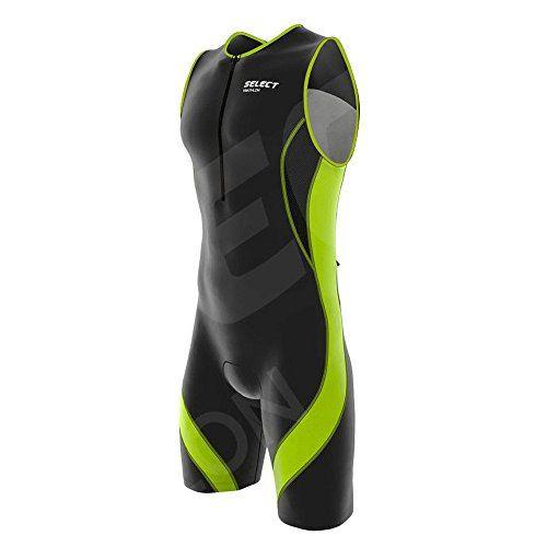 Select Men Triathlon Tri Suit Compression Running Racing ... https://www.amazon.co.uk/dp/B015GLUUQQ/ref=cm_sw_r_pi_dp_2SgwxbTSF1WGN