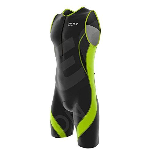 Select Men Triathlon Tri Suit Compression Running Racing ... https://www.amazon.co.uk/dp/B015GLUUQQ/ref=cm_sw_r_pi_dp_2SgwxbTSF1WGN