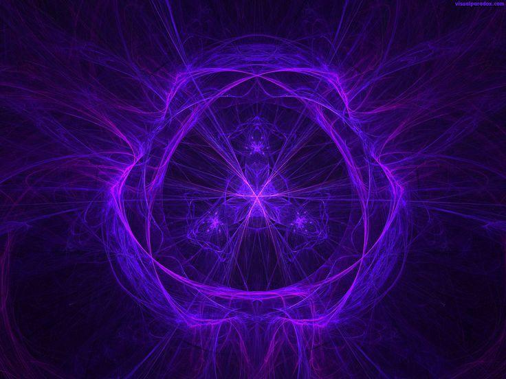 1600x1200 free desktop backgrounds for purple