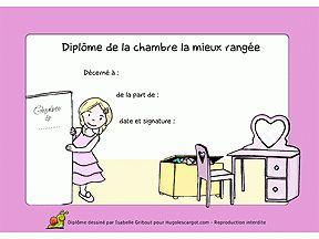 439 best images about cartes papier lettres et for Diplome de cuisine a imprimer
