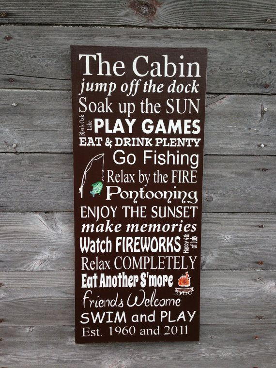 25 Best Ideas About Lake Cottage Living On Pinterest