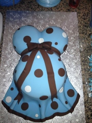 """Photo 11 of 13: Milk & Cookies / Baby Shower/Sip & See """"Renee's Baby Shower"""" 