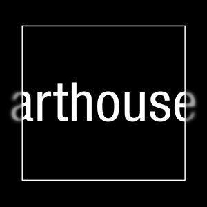 Arthouse films. Vaak juweeltjes !