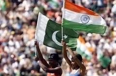 Live T20 World Cup 2012 India Vs Pakistan score card