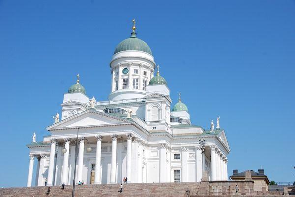 17-Dom-von-Helsinki