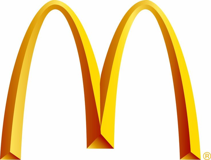 McD's duplicates there success Everytime they open a new franchise...Why are you not using this same proven system to build your network?   the8figureearner.com