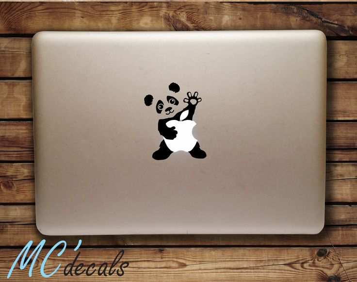 You can find this macbook decal in our etsy com shop macbook