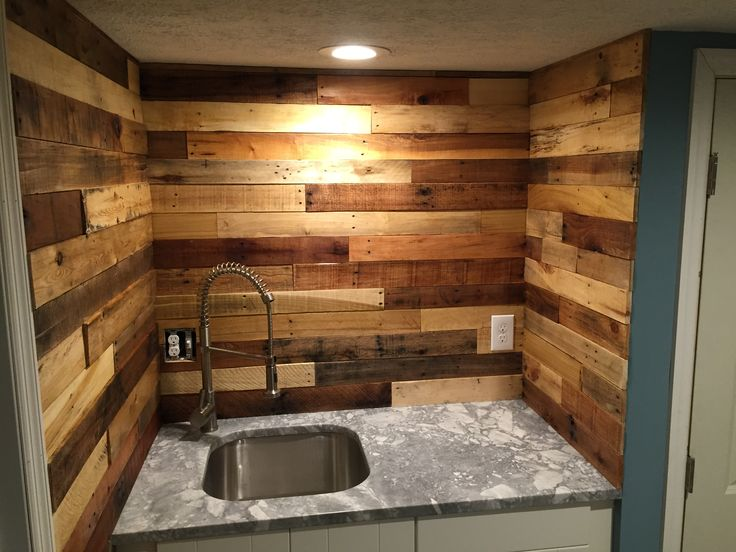 30 Best Images About Reclaimed Walls Barn Wood Amp Pallet