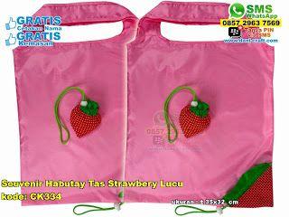 Souvenir Habutay Tas Strawbery Lucu WA/SMS/TELP: 0899-5255-896 #tasstrawberry #tasstrawberrymurah #tasstrawberrybahanhabutay #tasstrawberrylucu #souvenirtasstrawberrymurah #souvenirpernikahantasstrawberry #souvenirtasstrawberrylucu #jualtasstrawberry #tasstrawberryunik #souvenirtasstrawberry #souvenirbahanhabutay  #tasunik #hargatas #SouvenirHabutay #JualHabutay #SouvenirPernikahanMurah