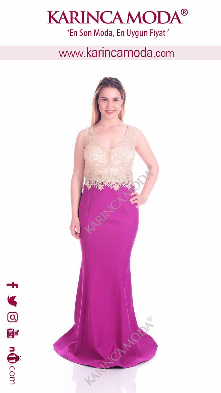 #etek #mezuniyetel#abiye #elbise #tunik  #moda #etek #panco #hirka #karincamoda #style #icon #news #session #bayangiyim #yenisezonelbise #denizli #nazilli #aydin #canakkale #n11 #dress #fashion #pamukkaleuniversitesi #adnanmenderesuniversitesi  #pamukkale #pau #adü #mezuniyet #mezuniyetelbise #mezuniyetcekimler #kısaabiyebise  #dress #mezuniyet #makeup