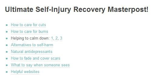 Quotes About Recovery From Injury. QuotesGram