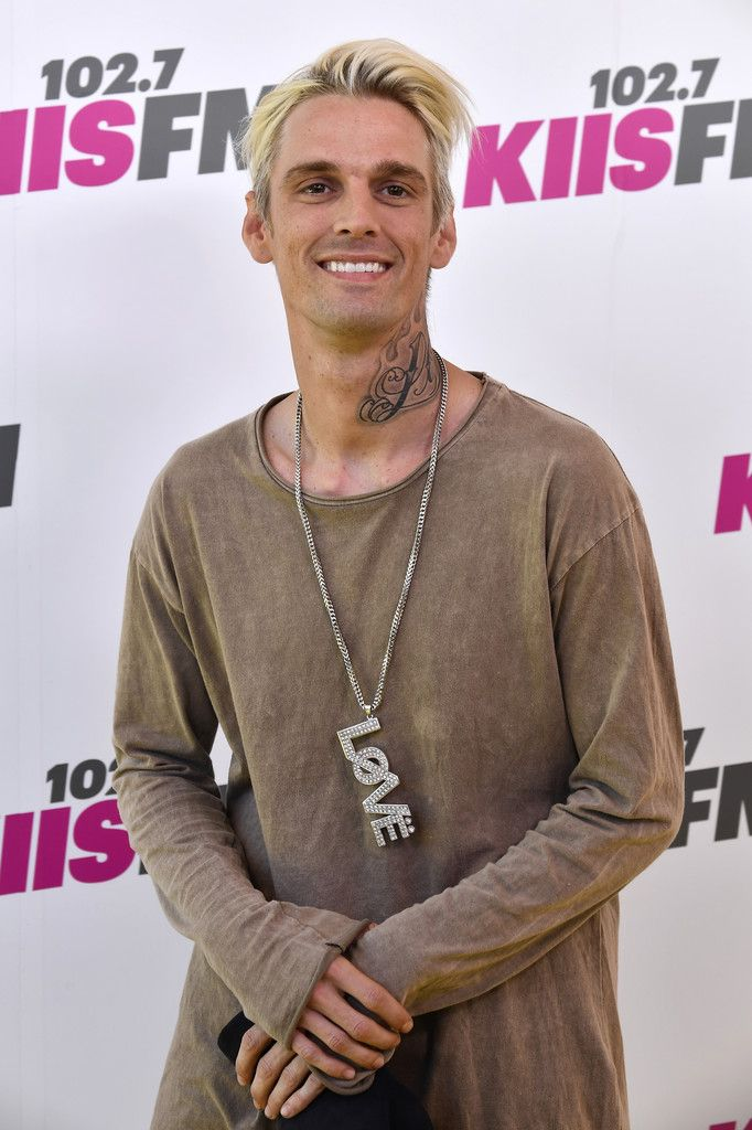 Best 25+ Aaron carter ...