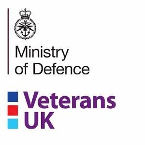 War Pensions and Armed Forces Compensation Tribunal