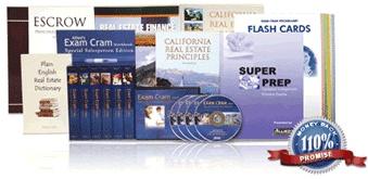 California Real Estate License School