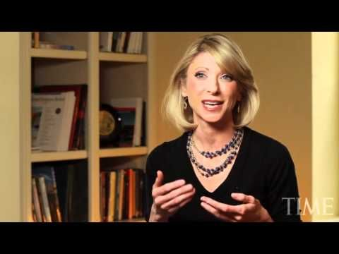 Using a few simple tweaks to body language, Harvard researcher Amy Cuddy discovers ways to help people become more powerful.